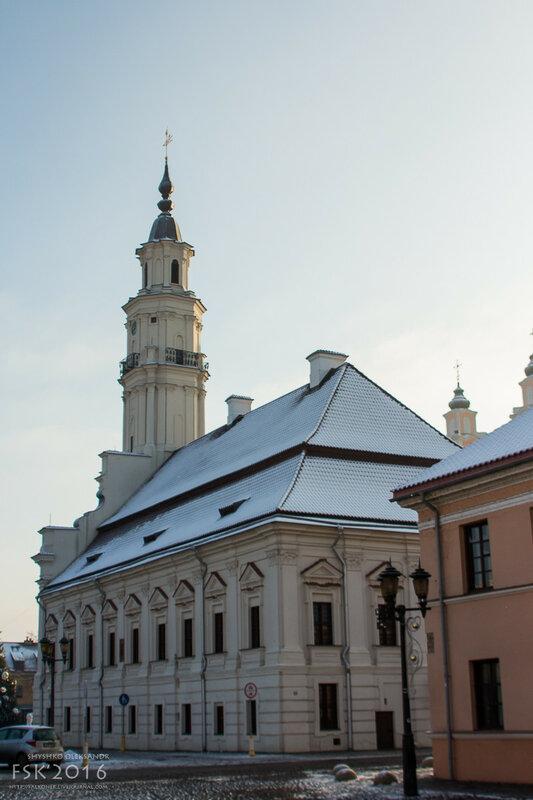 Kaunas-56.jpg