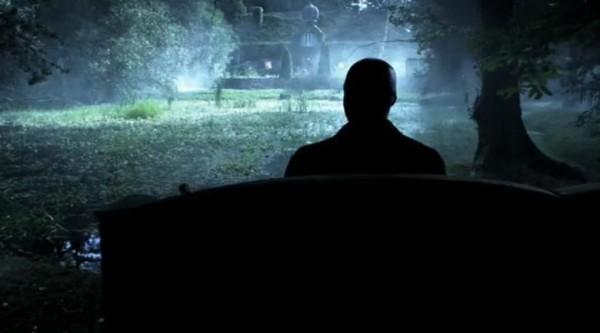 О том, когда персонажи «Сверхъестественного» впервые появлялись в кадре
