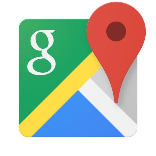 Отзывы о компаниях в Картах Google ограничены 4000 символов