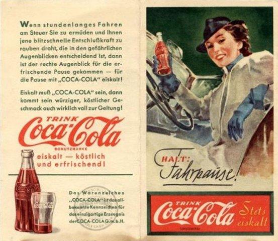 coca cola 2014 big game ra