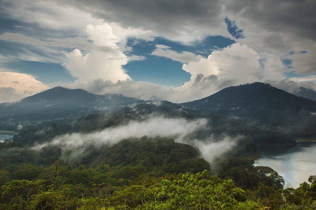 Бали ч3-58.jpg