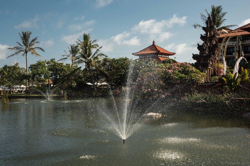 Бали ч4-5.jpg