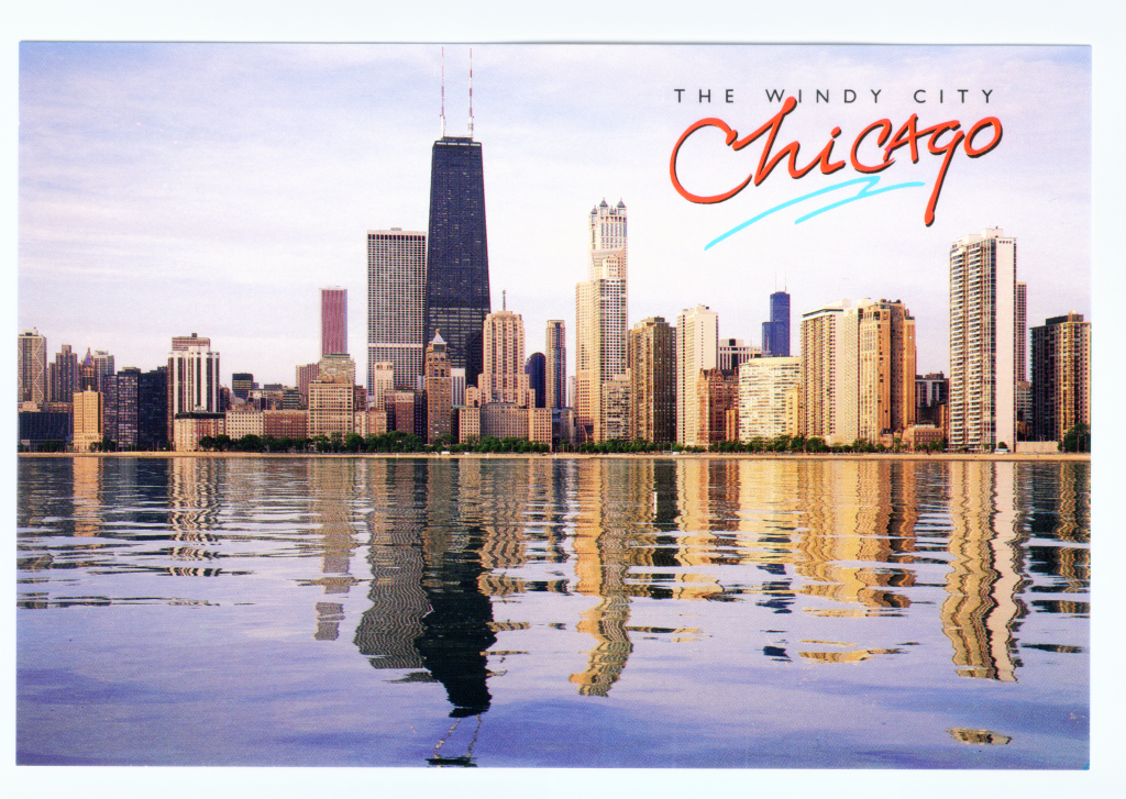 The_Windy_City_Chicago_Postcard_001_F.png