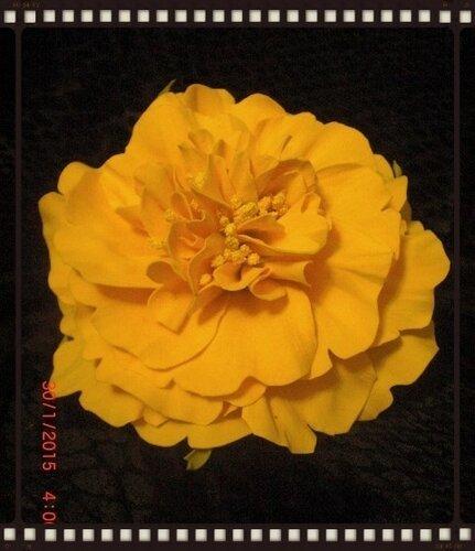Цветы из фоамирана 0_fcd86_1b6dbda3_L