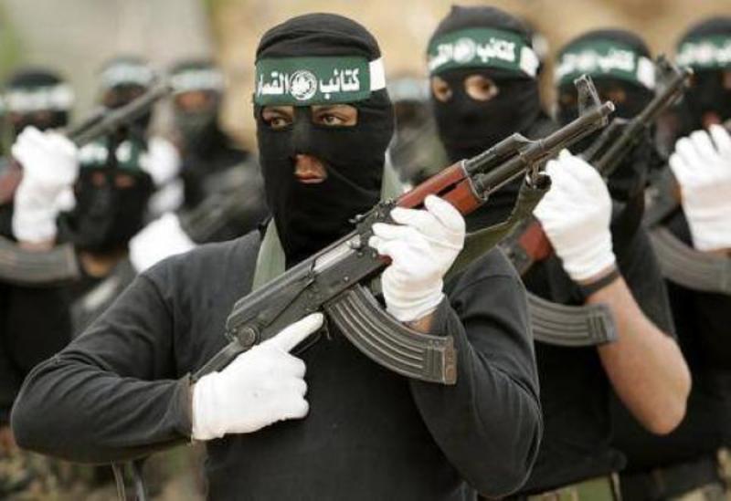 Аль-Каида взяла на себя ответственность за теракт в отеле Буркина-Фасо