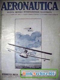 Aeronautica 1927-08.