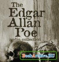 Аудиокнига The Edgar Allan Poe Audio Collection(Audiobook).