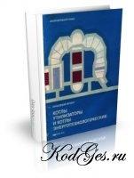 Книга Котлы-утилизаторы и котлы энерготехнологические (отраслевой каталог)