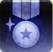 Трофеи и достижения 0_134c42_800fa79f_XS
