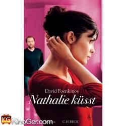 Nathalie küsst (2011)