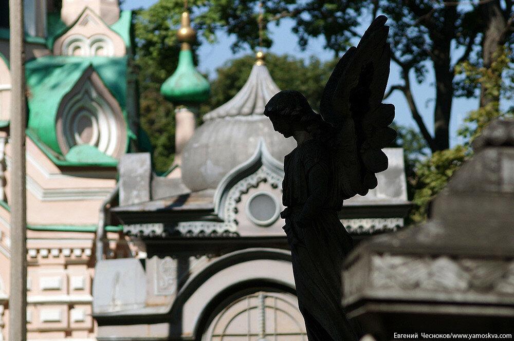 Лето. Донской монастырь. 22.08.15.22..jpg