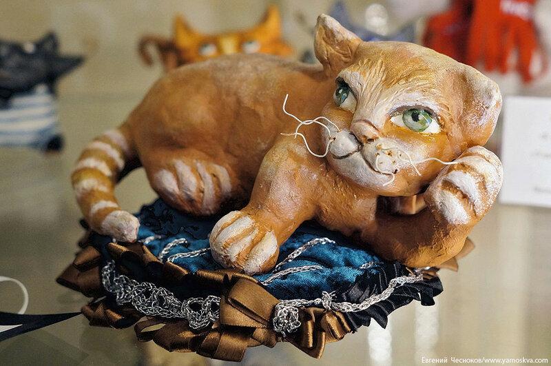 Осень. Театр кошек Куклачева. 15.10.15.19..jpg