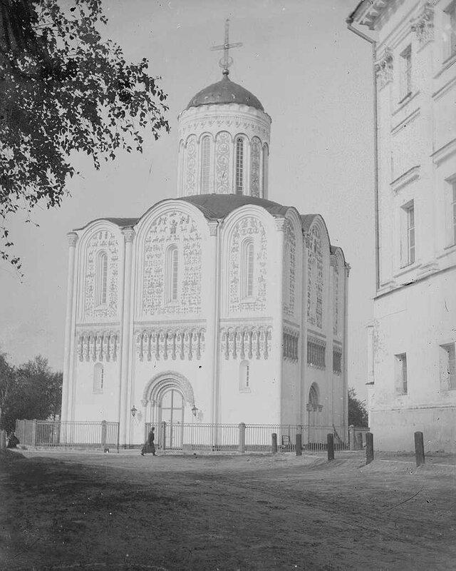 Dmitrievsky 1276l 1900е2.JPG