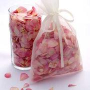 гадание по лепесткам роз онлайн