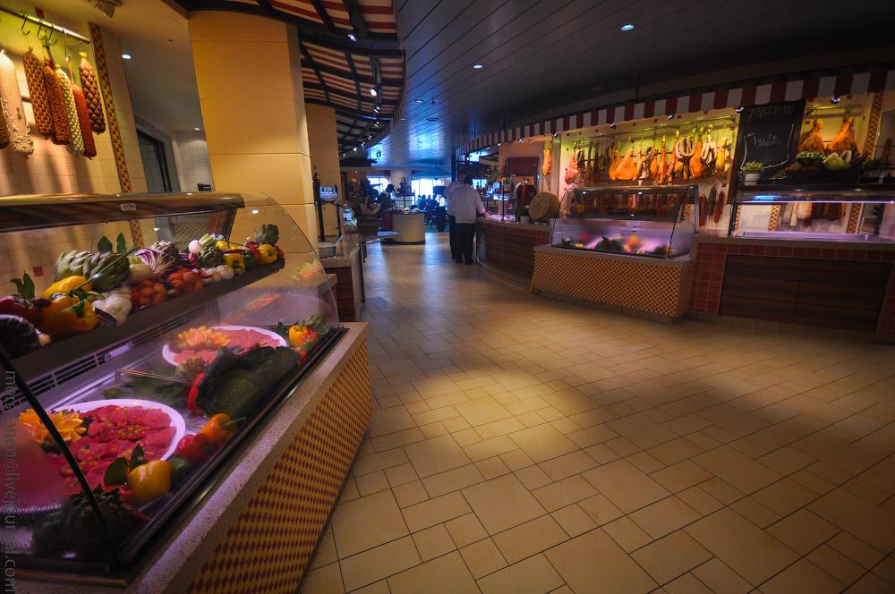 Restoran-(21).jpg