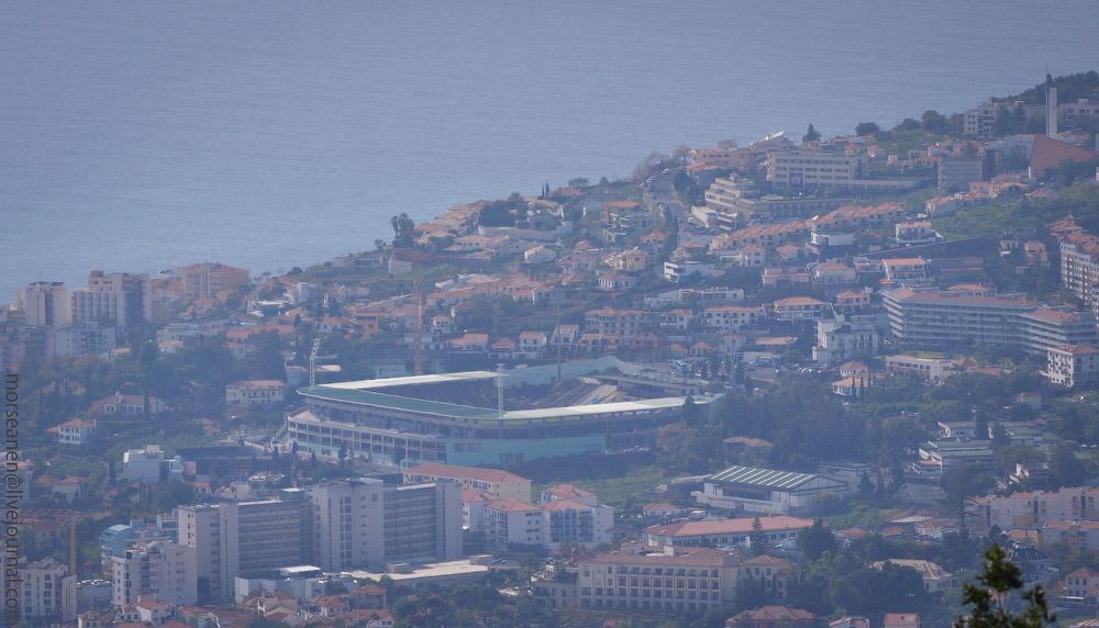 Madeira-Funikuler-(1).jpg