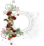 Christmas Wishes by_Mago74 Clusters (2).png