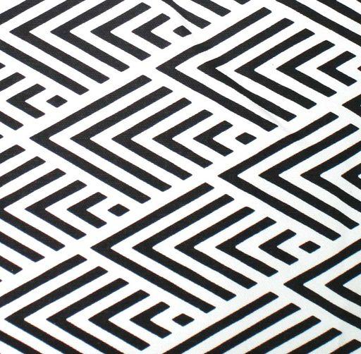 Textile designs by Lyubov Popova and or Varvara Stepanova, c. 19246_1280.jpg
