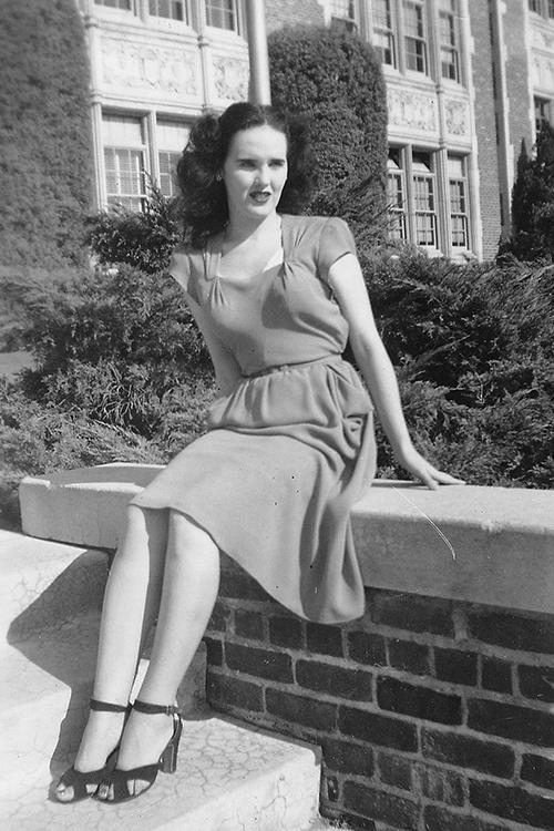 68 years ago, The Black Dahlia0.jpg