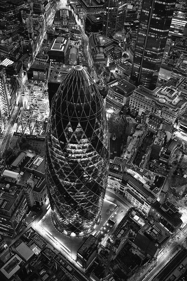 London calling, Cameron Davidson80.jpg