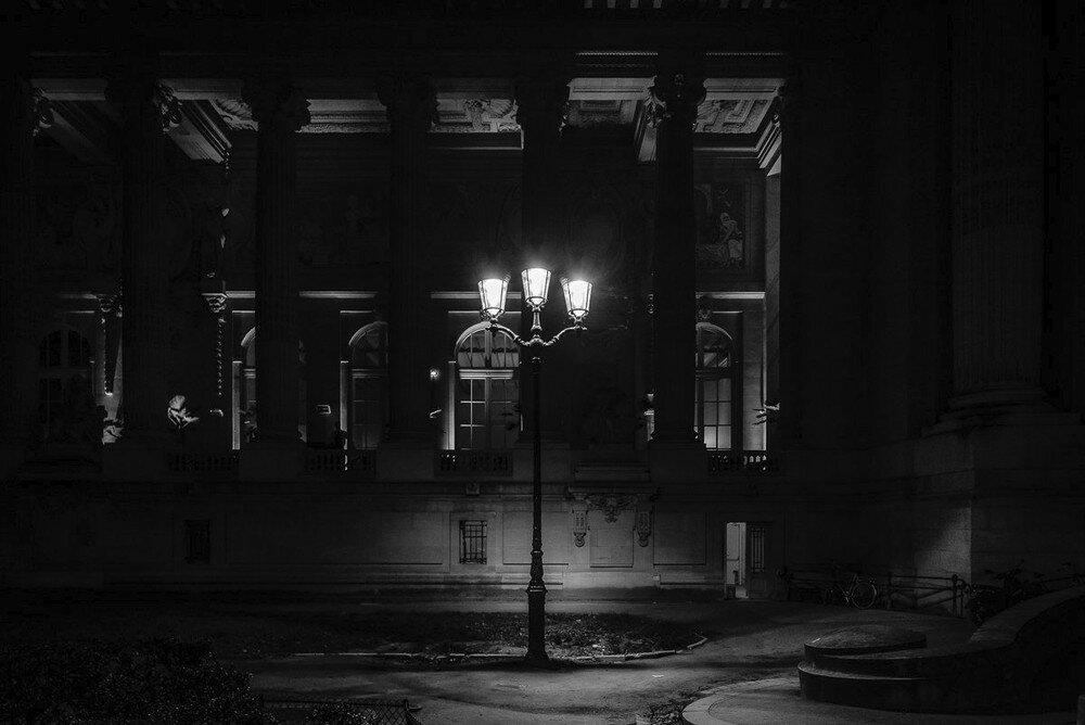 Up all night, Daniele Cametti Aspri0.jpg