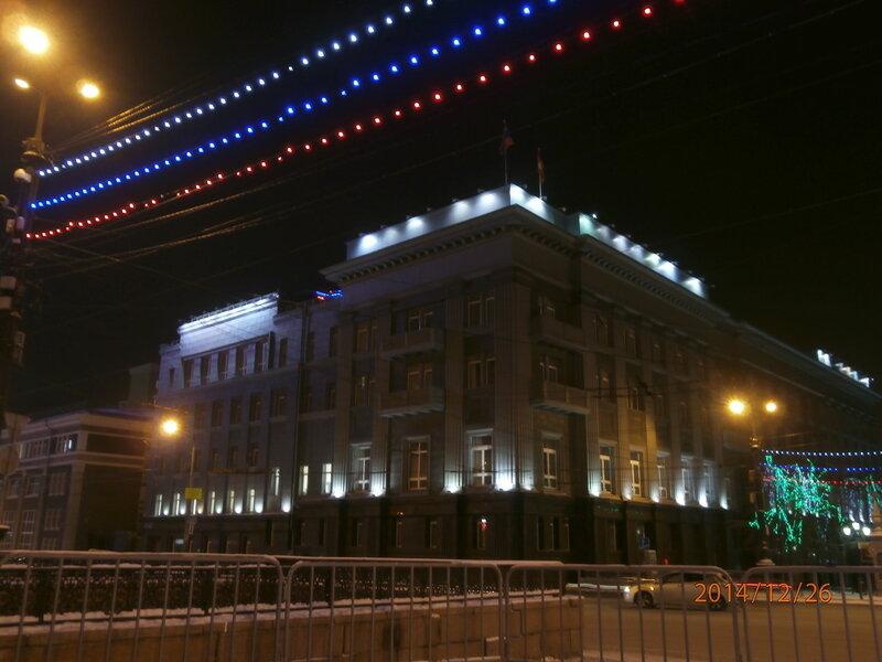 Проспект Ленина (1)
