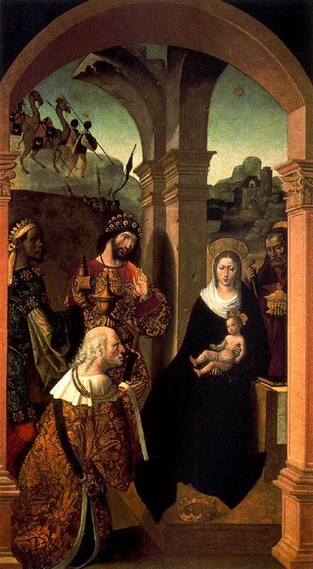 Alejo Fernández entre 1508 y 1512.jpg