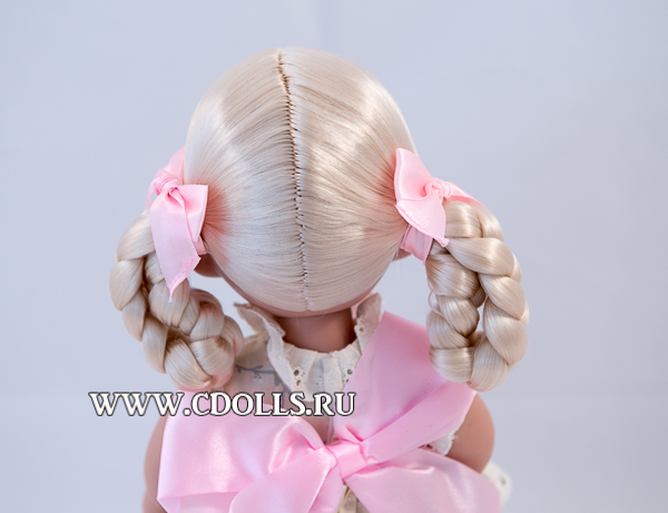 dolls-145.jpg