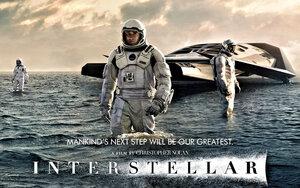 «Интерстеллар» эксперты назвали худшим фильмом года