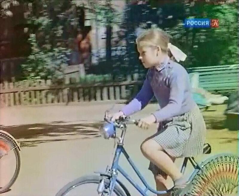 1950е Москвичи8.jpg