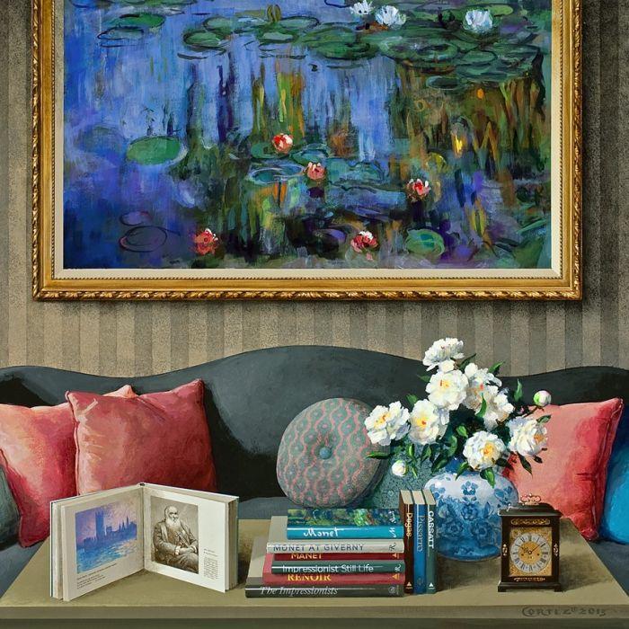 Monet's Lasting Impression.jpg
