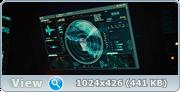 Форсаж 7 / Furious 7 HDTVRip-AVC