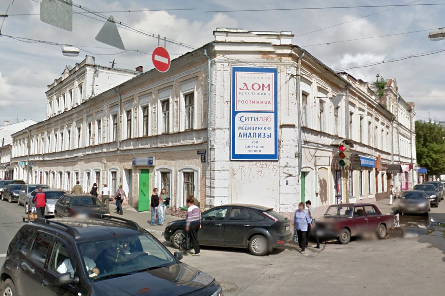 0_a2e8c_1559e6c9_orig  Камбэк культурных киллеров - Zercalo.org