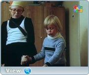 http//img-fotki.yandex.ru/get/15541/176260266.1/0_1c58_4d5534c4_orig.jpg