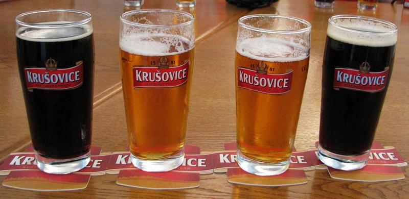 Пиво-Крушовице-разливное_resize.jpg