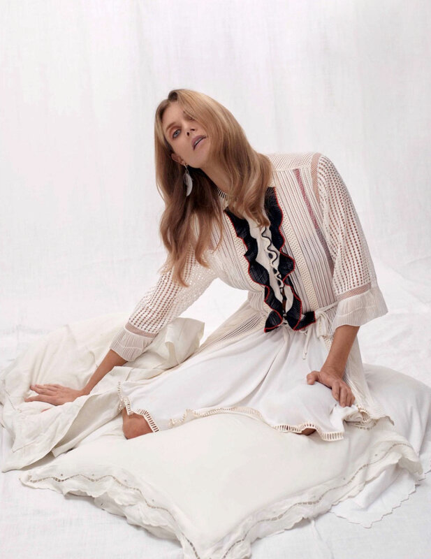 malgosia-bela-by-john-scarisbrick-for-intermission-magazine-spring-summer-2015