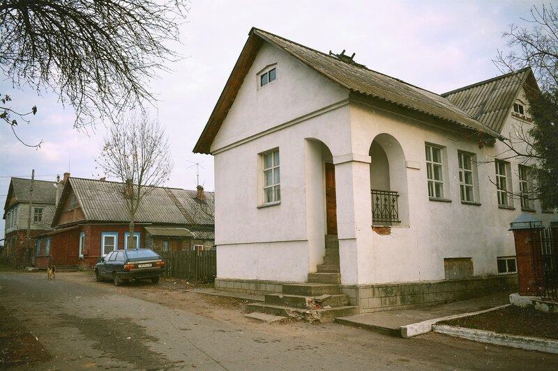 GFRANQ_ELENA_MARKOVSKAYA_67651315_2400.jpg