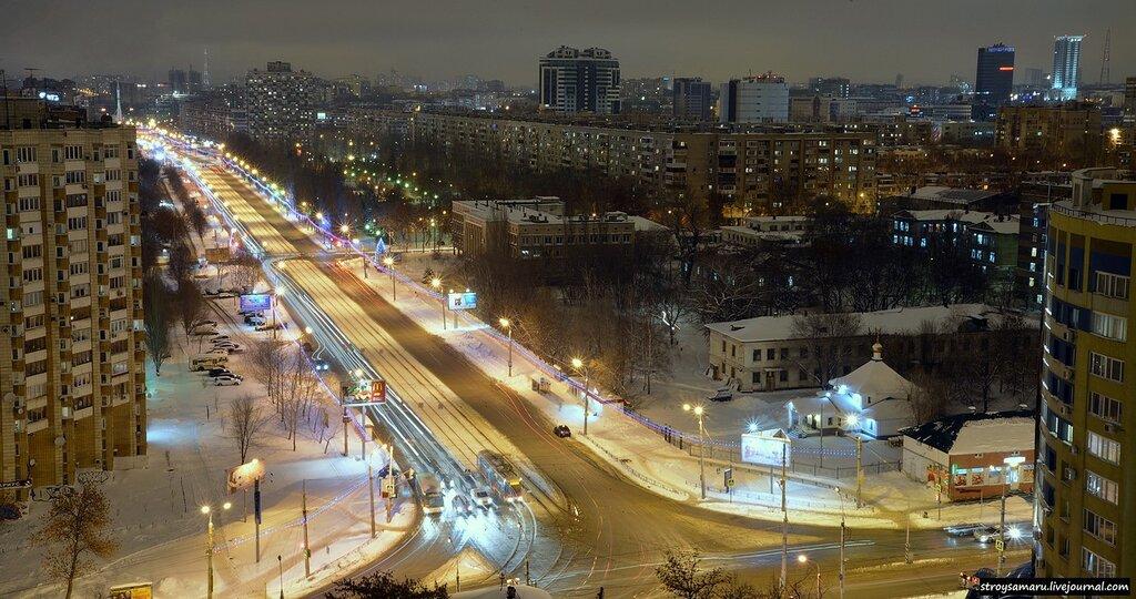 https://img-fotki.yandex.ru/get/15541/239440294.18/0_108e66_26e03a49_XXL.jpg