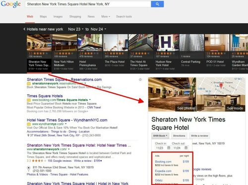 google-local-carousel-book-dropdown-ads-sheraton-new-york-800x597.jpg