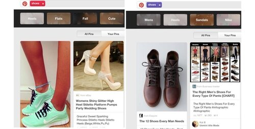 pinterest-shoes-combo-800x405.jpg