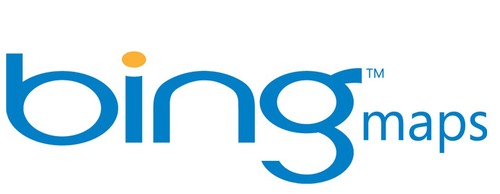 bing-map-logo.png