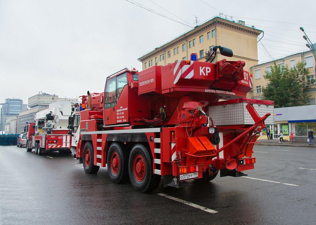 Пожарные-28.jpg