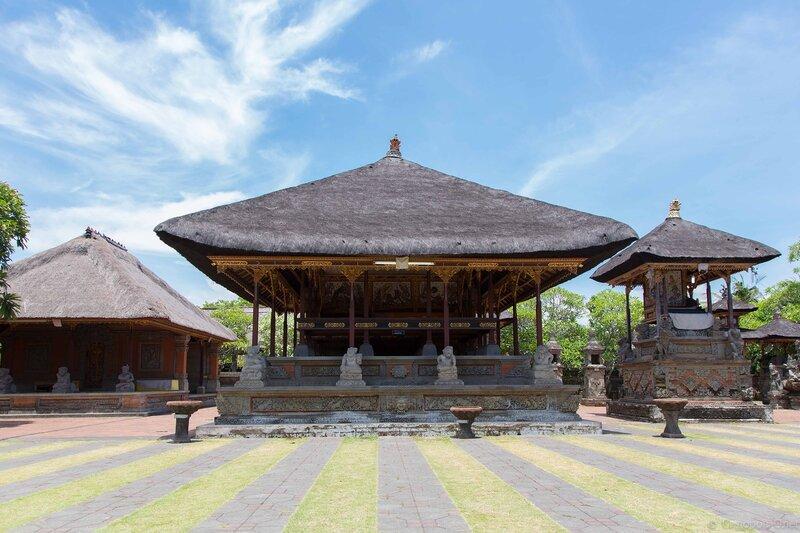 Бали ч1-102.jpg