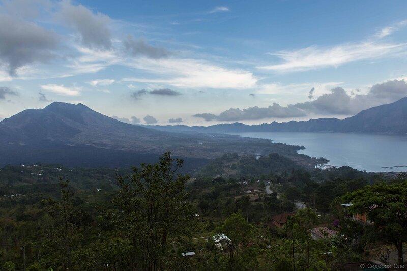 Бали ч1-146.jpg