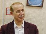 Сергей Газин