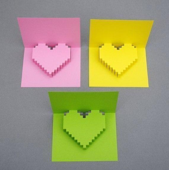 3D-открытка-на-день-всех-влюбленных-14-февраля4.jpg