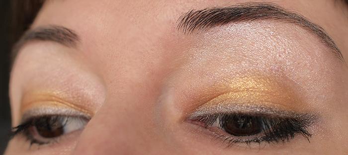 тени-Rimmel-London-GlamEyes-HD-Eye-Shadow-021-Golden-Eye-подводка-гель-Scandaleyes-Waterproof-Gel-Eyeliner-отзыв-review-swatch5.jpg