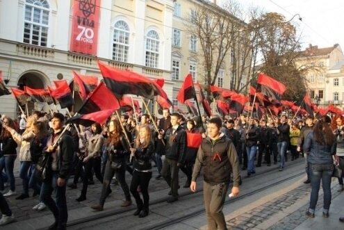 krasno-chernye-flagi-foto-500x500.jpg