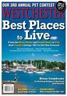 Westchester №4 (апрель), 2013 / US