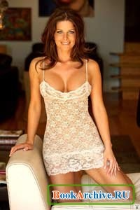 Журнал Playboys Sexy Wives - Jessica Zelinske Set 2.